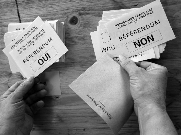 ob_3c7635_referendum-quinquennat
